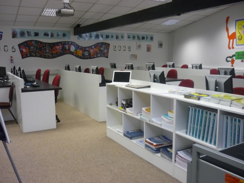 West Cork Education Centre